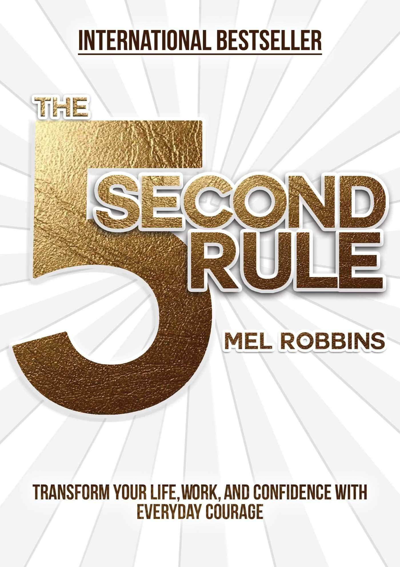 5 Second Rule (1)