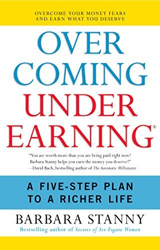 Over coming under earning (1)