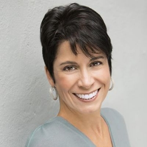 Paula Sacco: The Professional Coach Paula Sacco Coaching for Moms